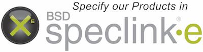 BSD Speclink e