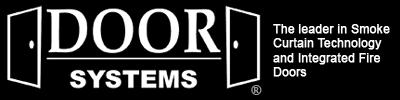 Door Systems® | Integrated Door Assemblies | Smoke & Fire Curtains